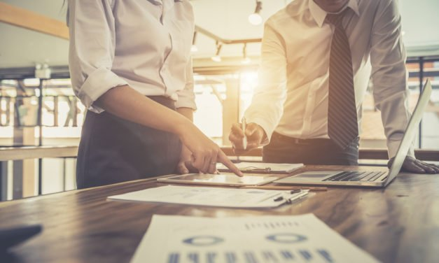 How to Evaluate a Company Before You Invest: Balance Sheets