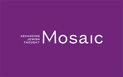 Mosaic Magazine: The Biblical Roots of Capitalism