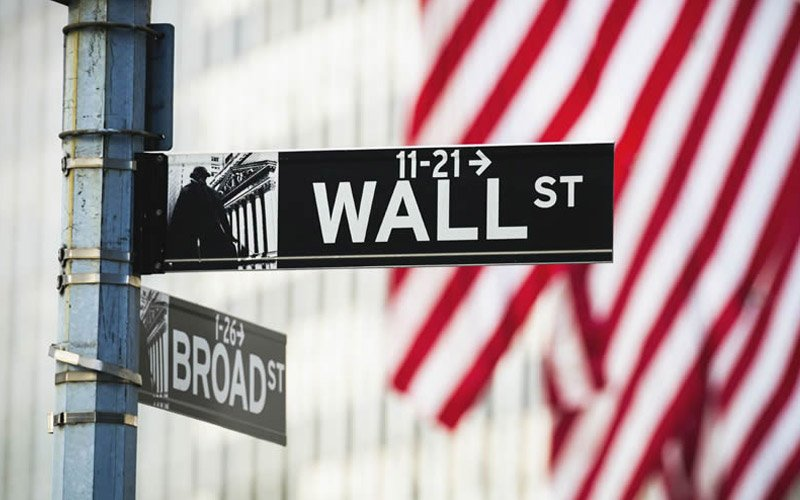 The Stream: Former Wall Street Legend Says American Capitalism Isn't the Problem, Gives Free Advice