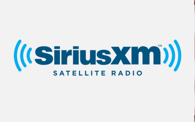 SiriusXM: Charles Mizrahi Speaks with Andrew Wilkow
