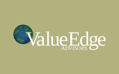 ValueEdge Advisors: Alpha Investor's Charles Mizrahi on God, Capitalism, and ESG